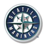 Mariners Logo